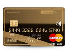 Privat - Danske Bank